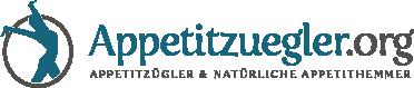 appetitzuegler.org